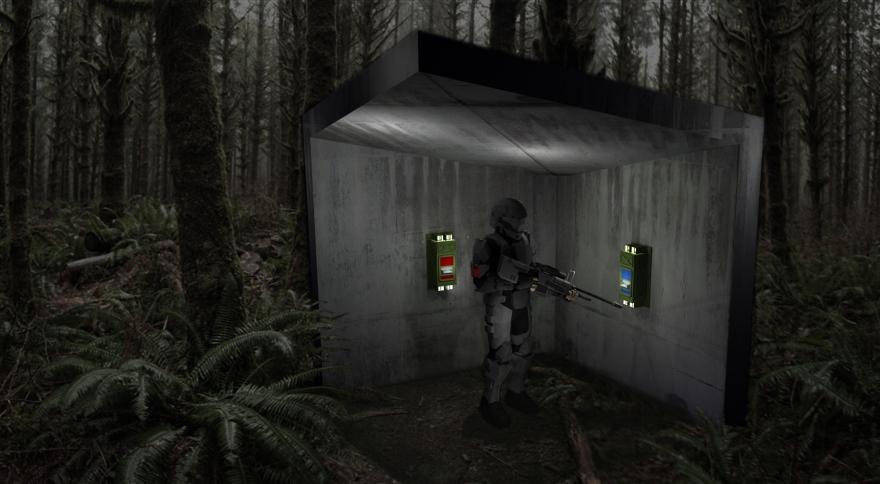 136_PT Building Forest 120526