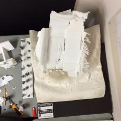 Final concept model