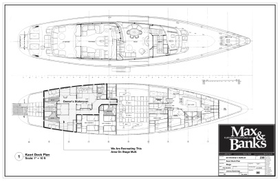 238_00_Int_CG_SailingYacht_Kaori_Deck_Plan_PB_20160220